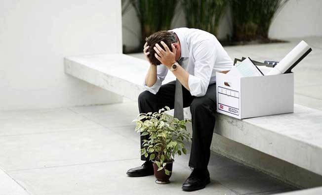 Где и как взять кредит безработному