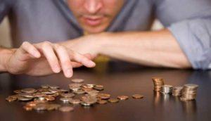 Где можно взять кредит до зарплаты