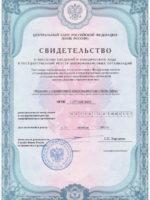 Лицензия ЛаймЗайм
