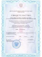 турбозайм лицензия