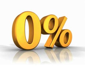 займы под 0%