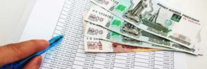 Какие распространенные ошибки совершают заемщики, получающие займы на карту онлайн