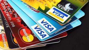 Кредитная карта срочно