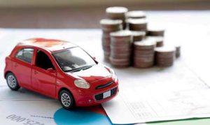 авто кредит без проблем