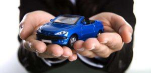 Как взять автокредит после потери работы