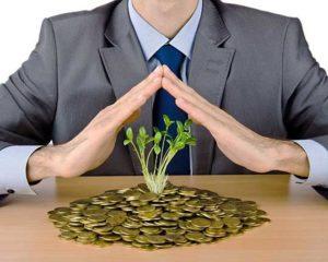 хорошая кредитная организация