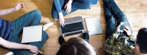 Займы онлайн – их получение и их особенности