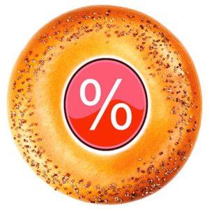 беспроцентный займ